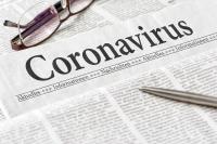 Kundenhinweis zu COVID-19